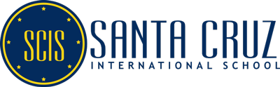 Santa Cruz International School