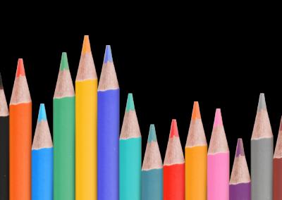 pencils-1
